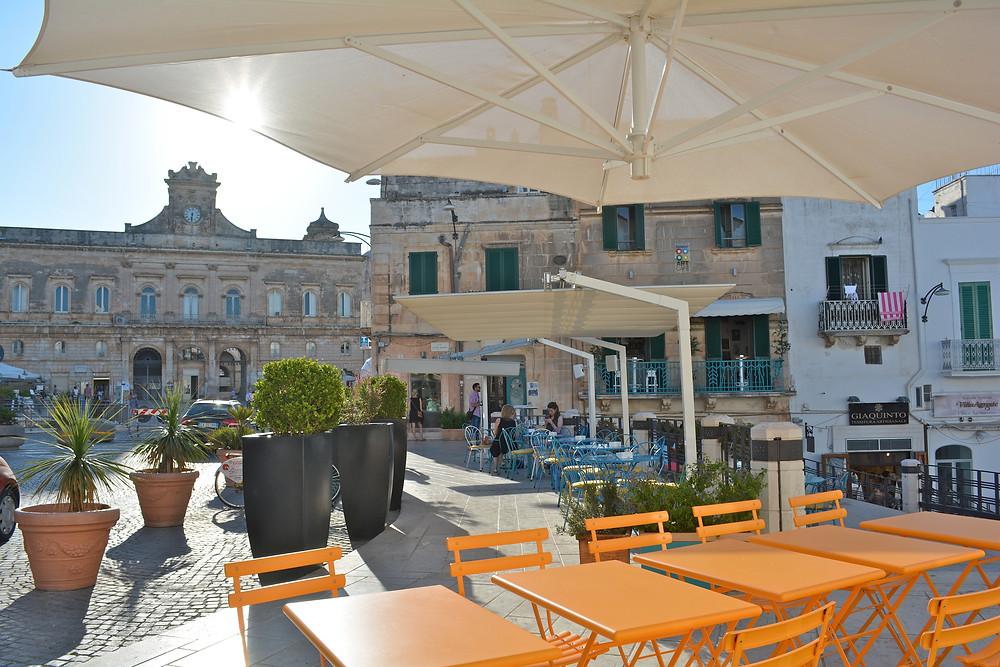 Ostuni_Piazza_Liberta_Espressino_Travel_Puglia_Tour.JPG