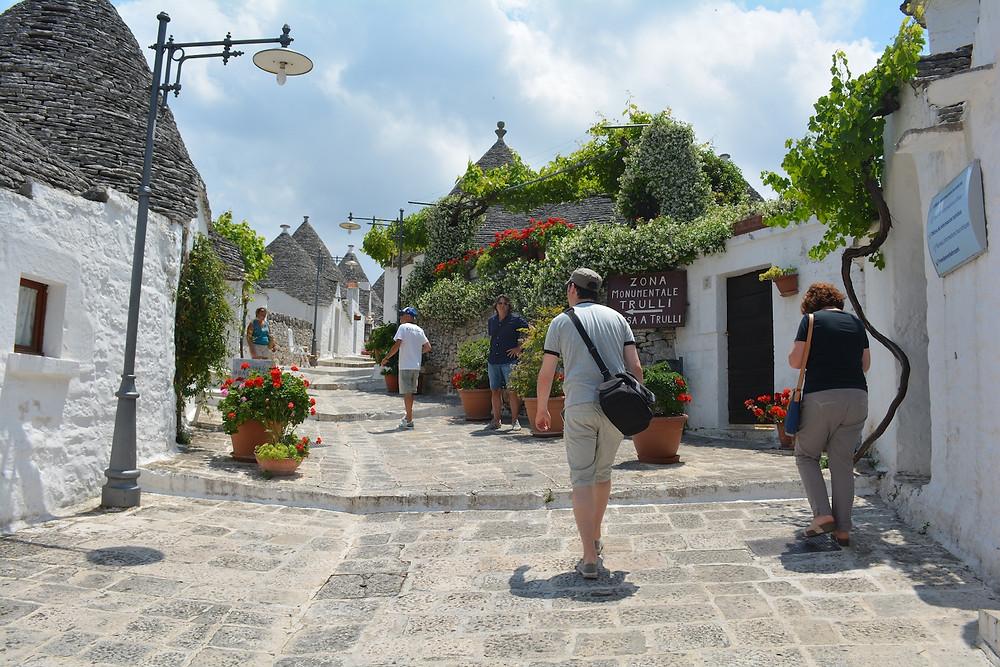 Alberobello_Tour_Espressino_Travel_Puglia_Tour.JPG