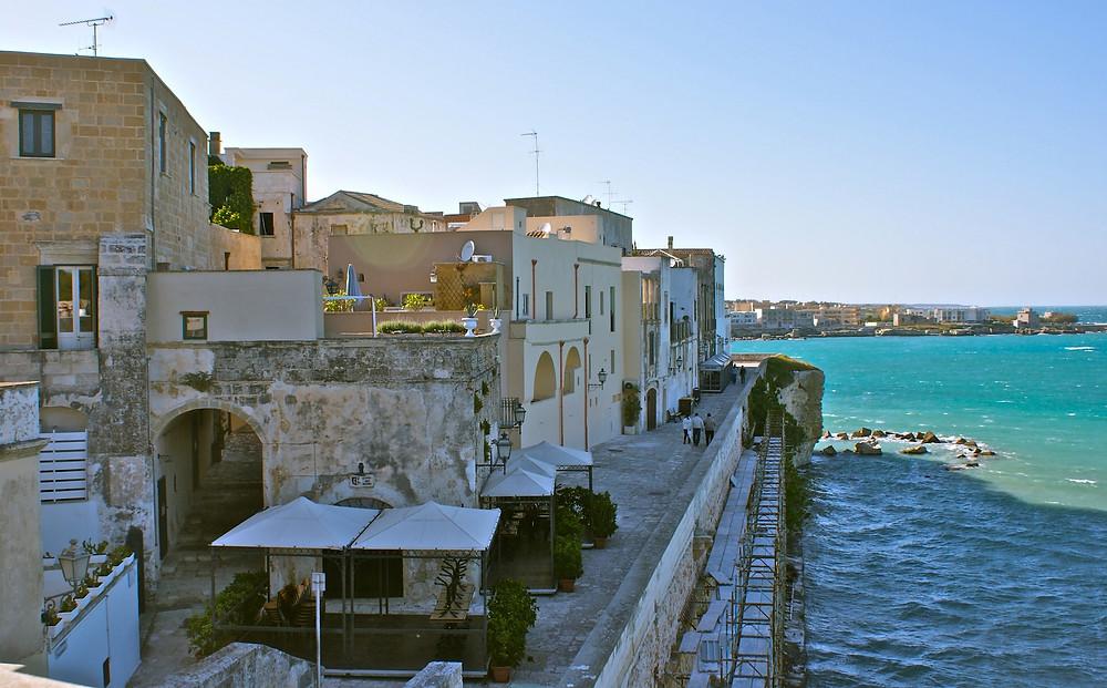 Otranto Tour.jpg