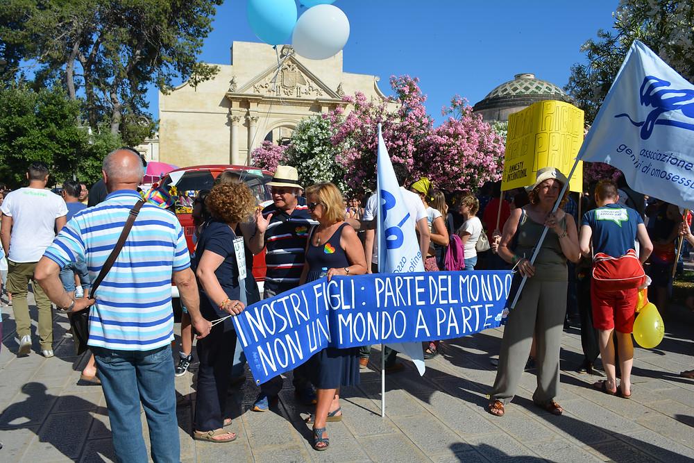 Puglia Pride.JPG