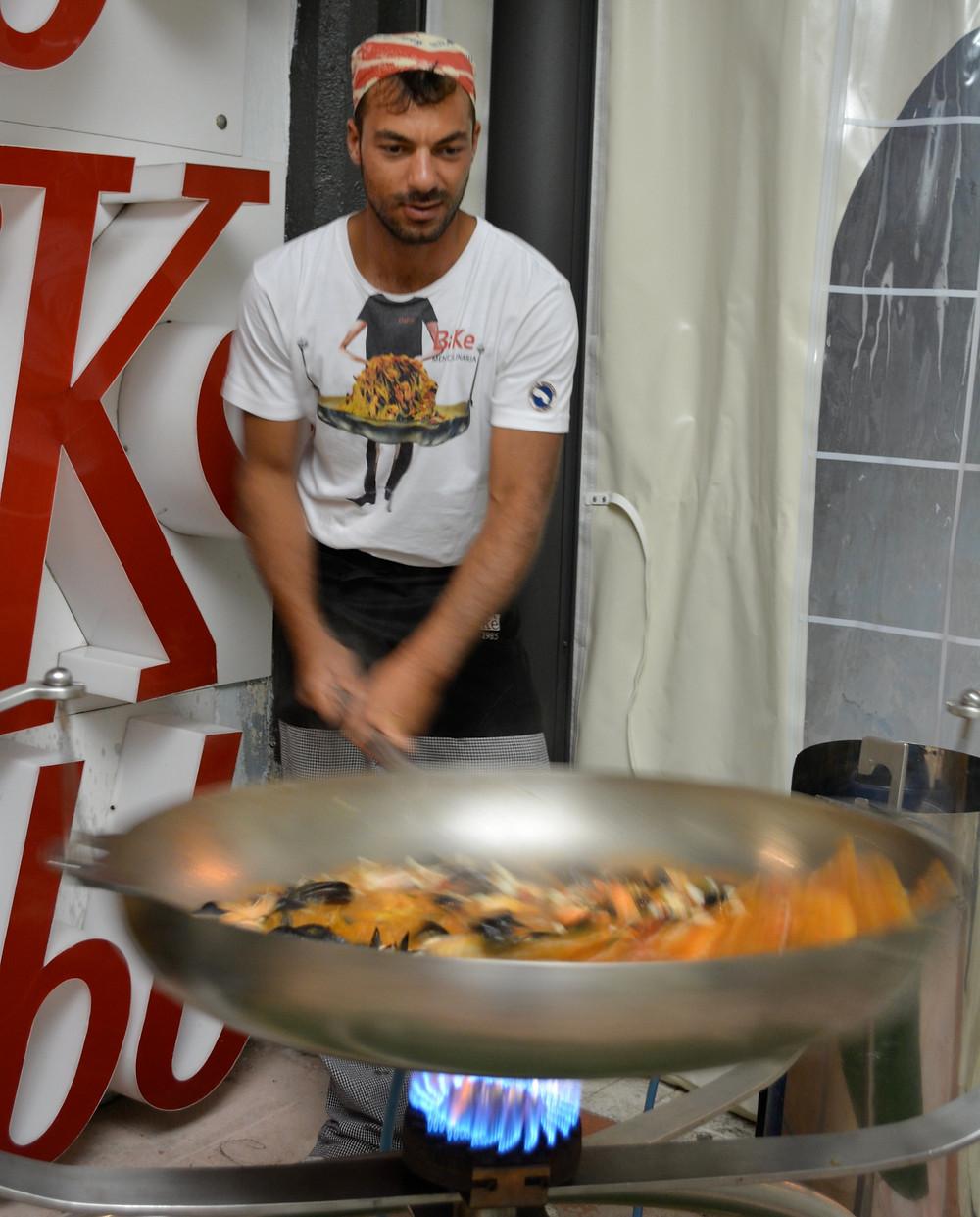 Salento Eating Guide Puglia Tour.jpg