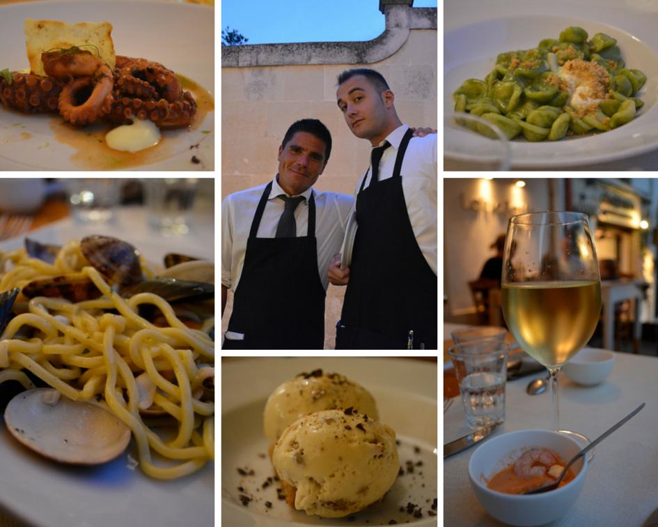 Puglia_Tour_Otranto_Food.png