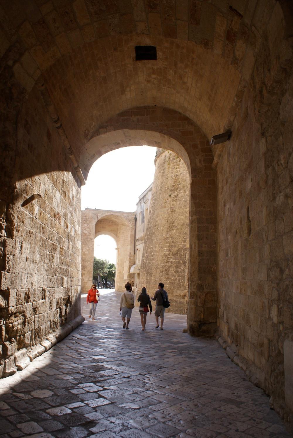 Puglia_Tour_Otranto.jpg