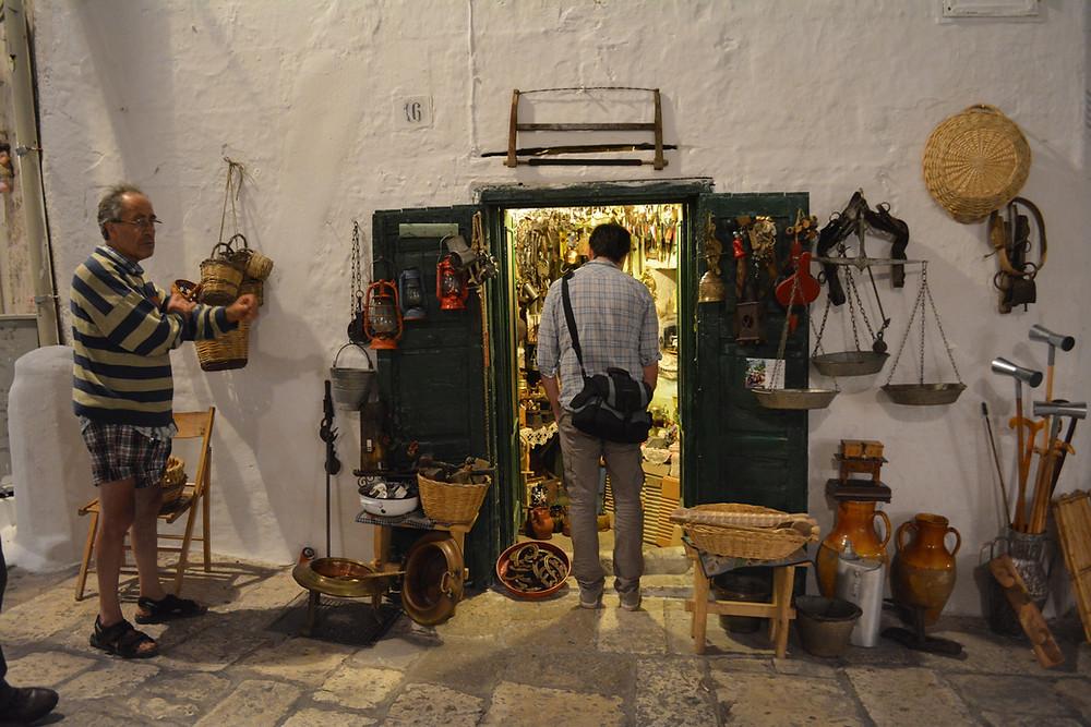 Ostuni_Antiques_Espressino_Travel_Puglia_Tour.JPG