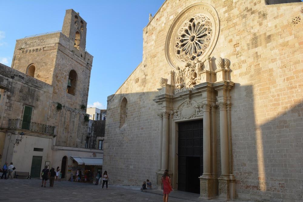Puglia_Tour_Otranto_Cathedral.JPG