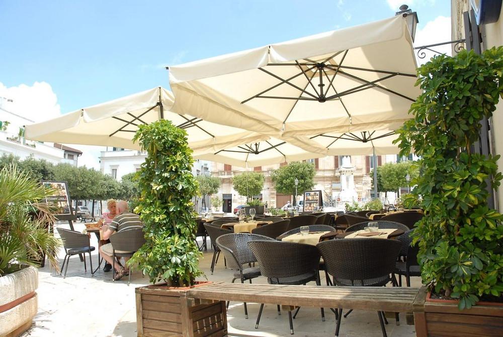 Miseria_e_Nobilita_Alberobello_Espressino_Travel_Puglia_Tour.JPG