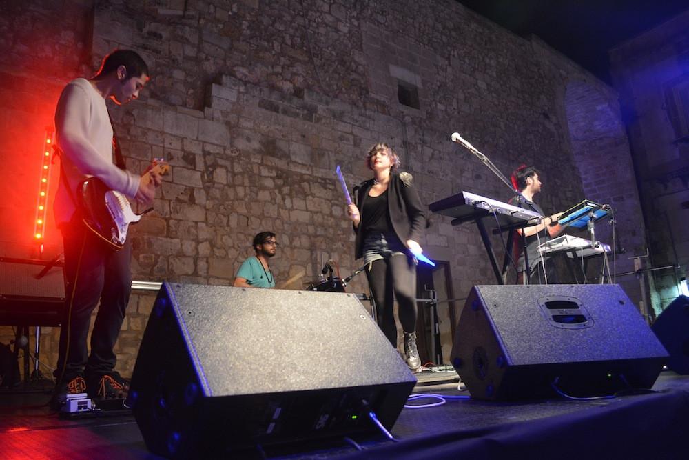 Puglia_Tour_Notte_in_Rosa_Otranto.JPG
