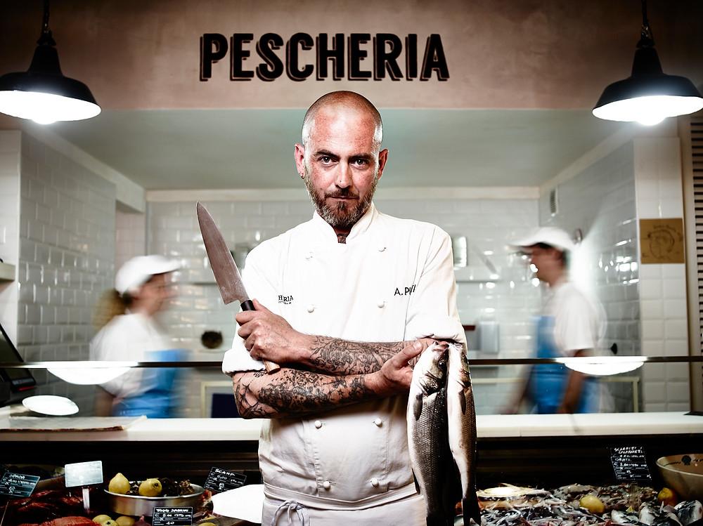Alberto Food Tour Lecce.jpg