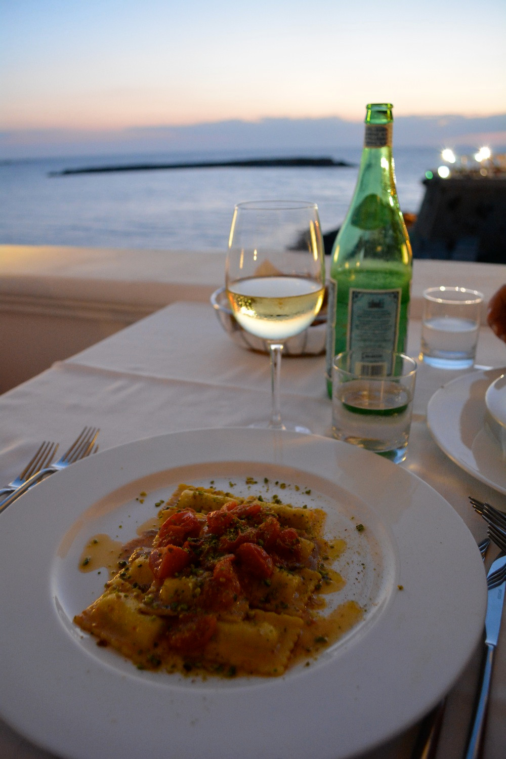 Seafood_Pasta_Espressino_Travel_Puglia_Tour.jpg