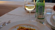 Seafood and Splendour: Espressino Travel's Six Essential Experiences in Gallipoli, Puglia