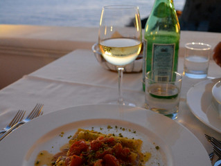 Seafood and Splendour: Espressino Travel's Six Essential Experiences in Gallipoli, Puglia