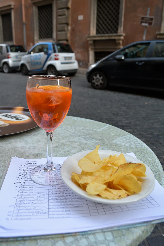 Espressino Research Rome.jpg