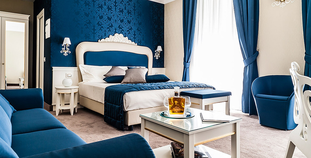 Hotel Dei Borgia Rome.jpg