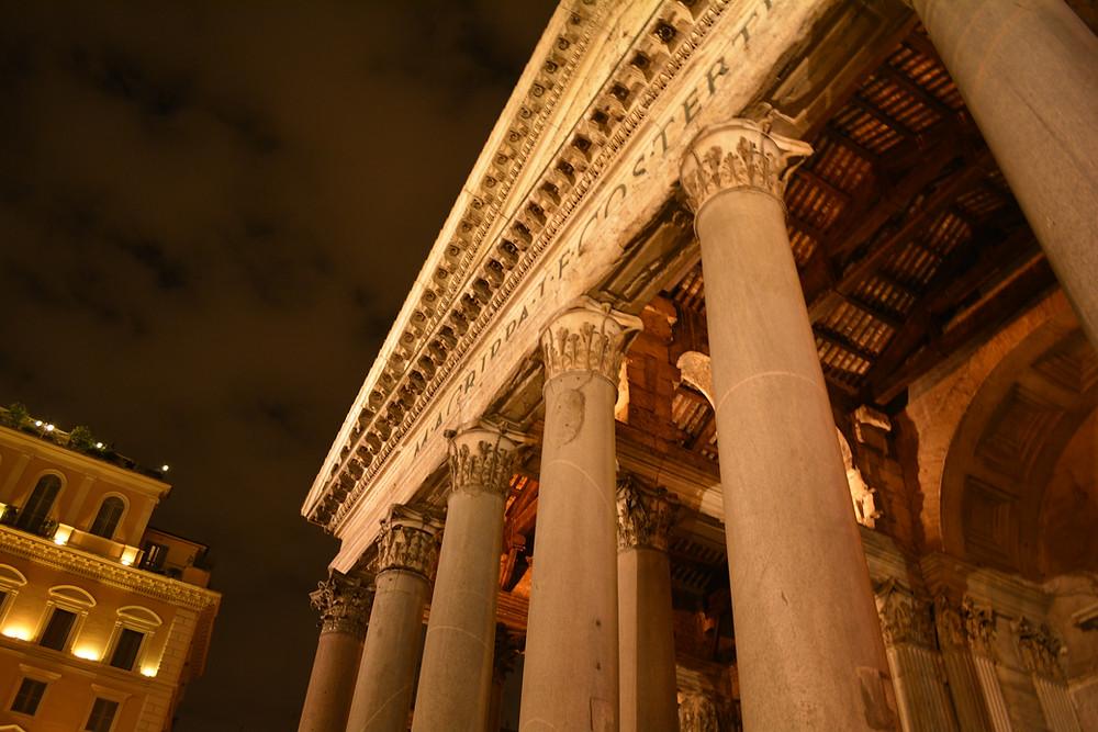 Rome Centro Storico.JPG