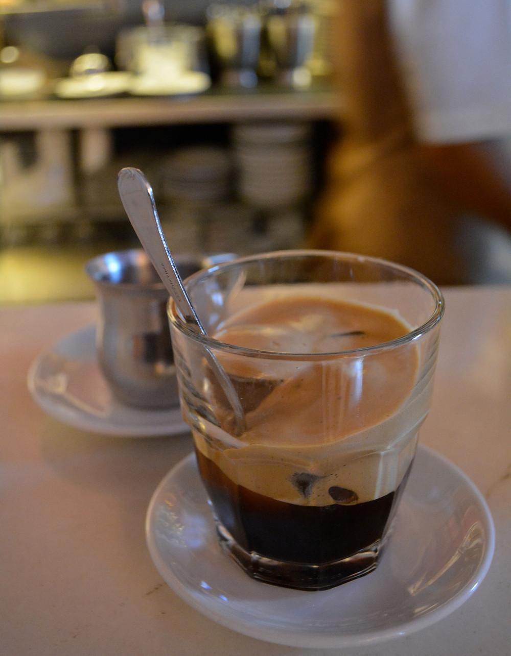 Puglia Tour Caffe in Ghiaccio.jpg