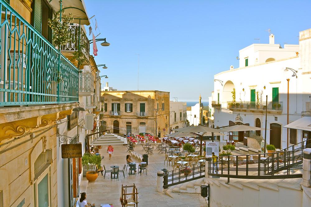 Ostuni_Via_Tamborino_Espressino_Travel_Puglia_Tour.JPG