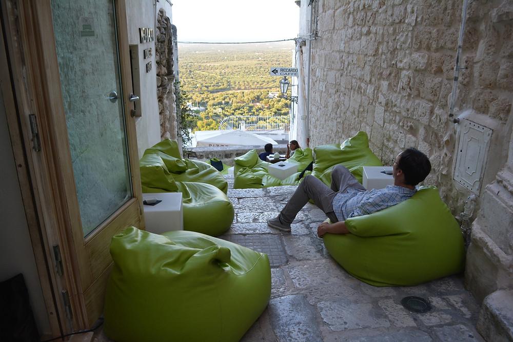 Ostuni_View_Espressino_Travel_Puglia_Tour.JPG