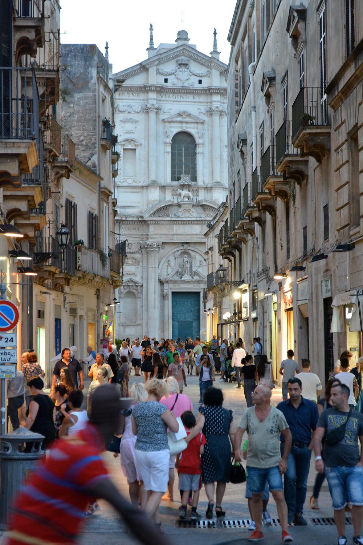 Lecce Passeggiata.jpg
