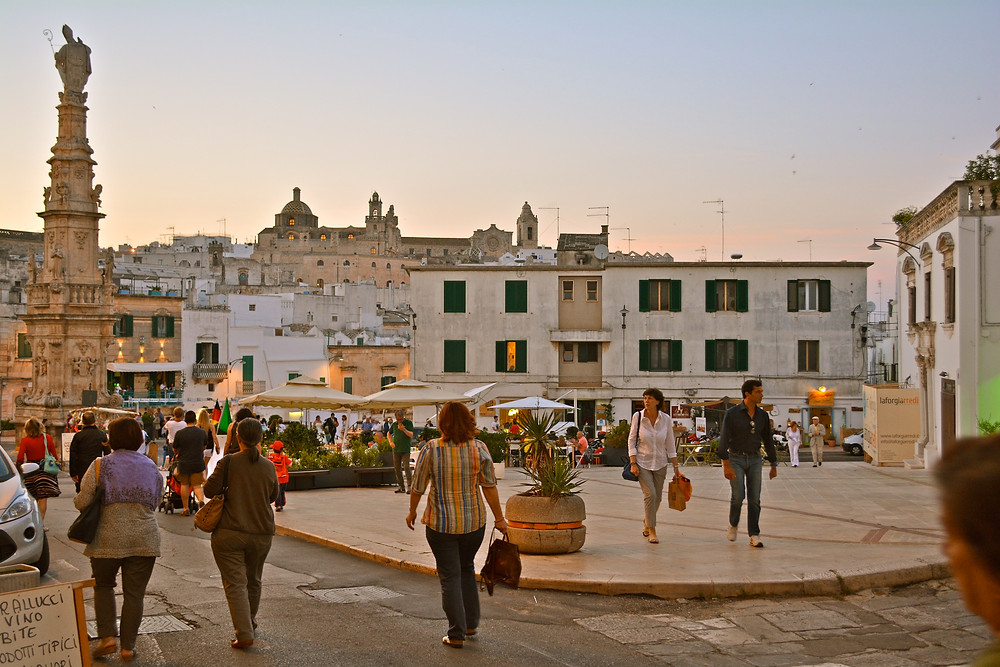 Ostuni_Dusk_Espressino_Travel_Puglia_Tour.JPG