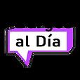 logo def.png