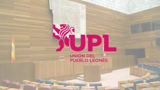 UPL - Los irrelevantes