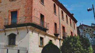 El IMC apuesta por normalizar las visitas guiadas a monumentos municipales