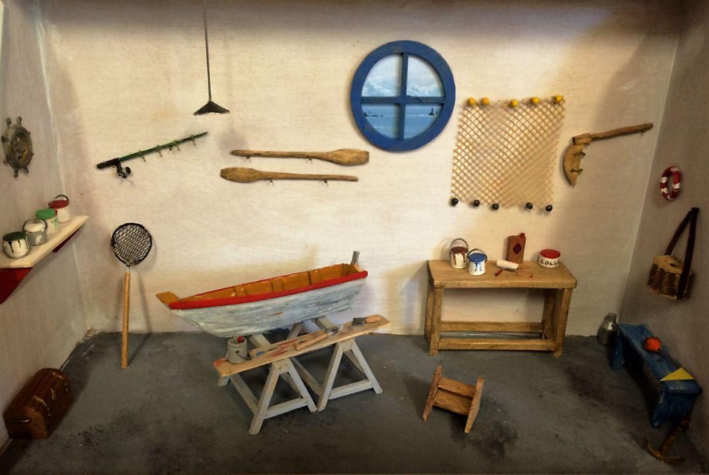 atelier marin 2