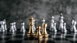 As 10 Escolas de Estratégias
