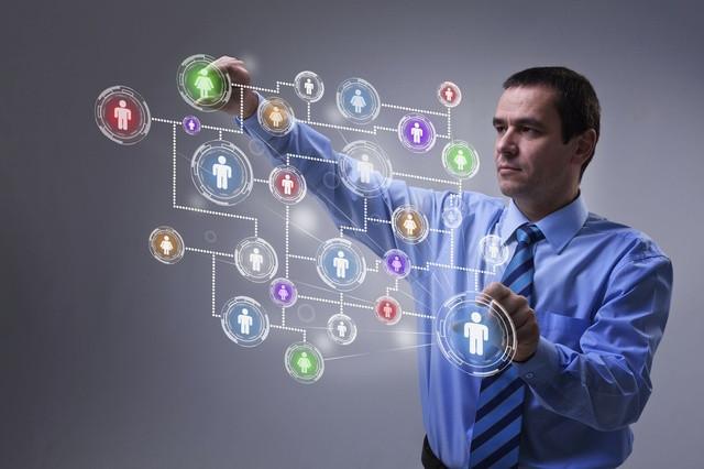 7 Razões para você investir nas Redes Sociais