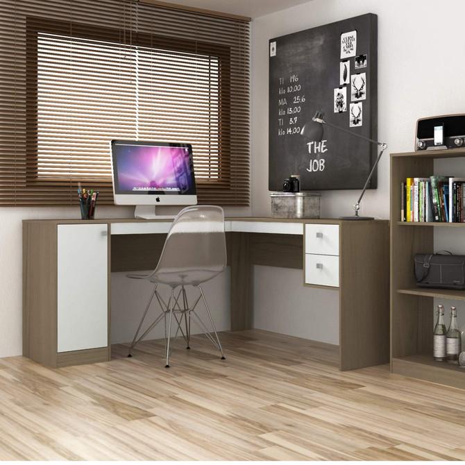 Home Office - Uma Nova realidade