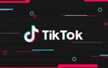 Qual é o conteúdo, que sua marca, deve investir no Tik Tok?
