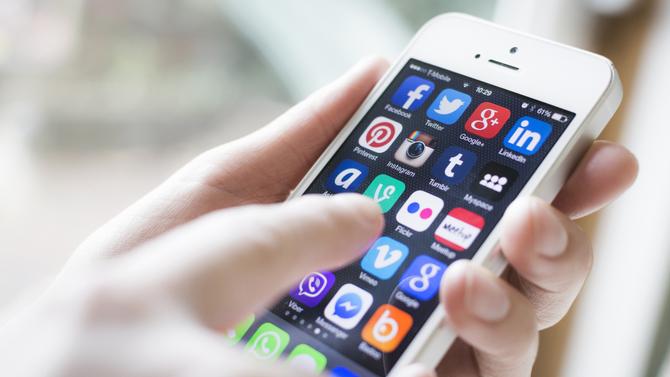 5 Dicas de conteúdo para aumentar suas conversões pelo mobile