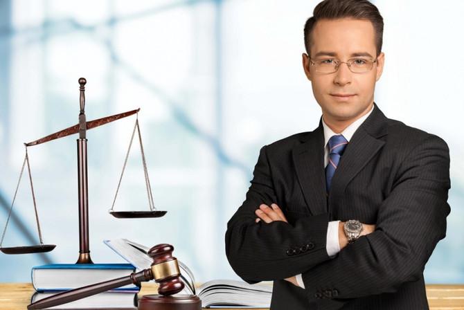 O que é Power Niche e o que ele pode ajudar com Marketing Jurídico?