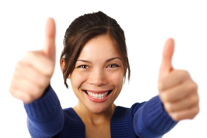 Método TIC: Como captar a percepção de satisfação do seu público?
