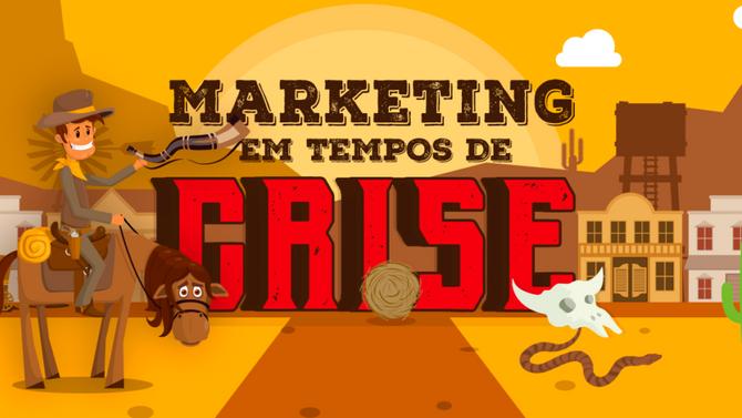 Táticas de Marketing que transformam sua empresa na Pandemia