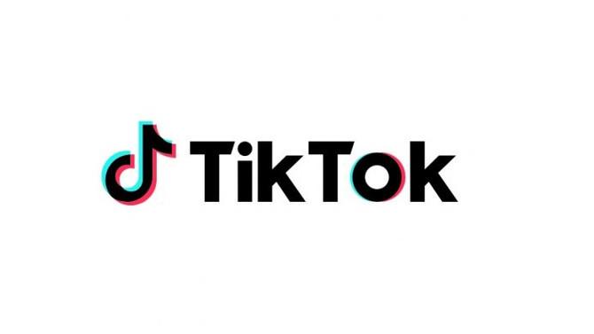 5 Dicas de como usar o Tik Tok em seu negócio?