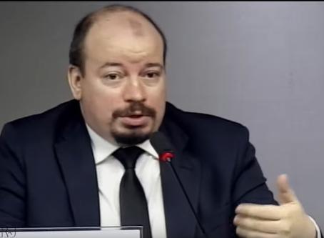 André Luiz Junqueira - Loteamentos Fechados