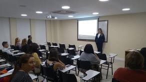Caroline Roque - Escola Superior de Advocacia