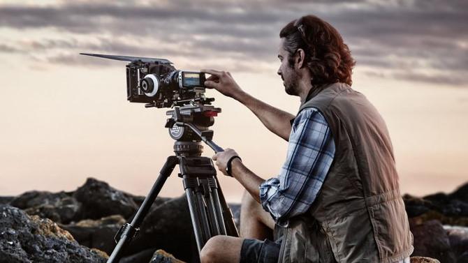 5 Razões para investir em vídeo como conteúdo