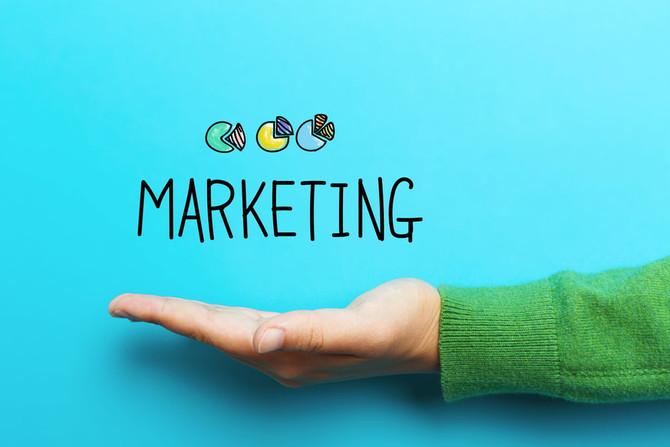 Marketing é essencial em tempos de crise?