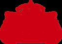 Stella_Artois_new_logo (1).png