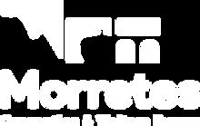 logo conventino (1).png
