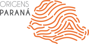 logo_origens_PR_laranja (1).png