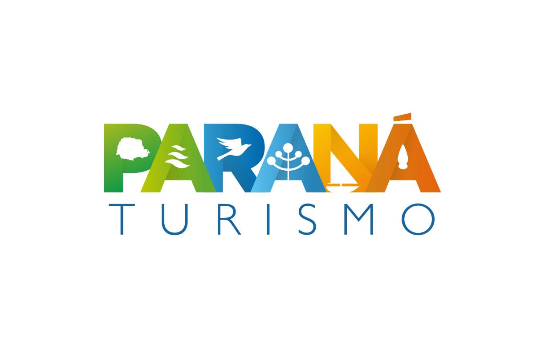 logo pr turismo.png