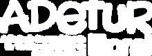 logo adetur (1).png