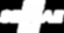 SEBRAE_logo_branco-01 (3).png