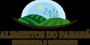 logo_alimentoPR (1).png