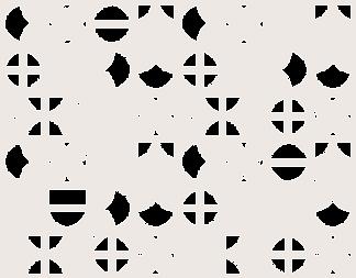 elementos-id-visual-43.png