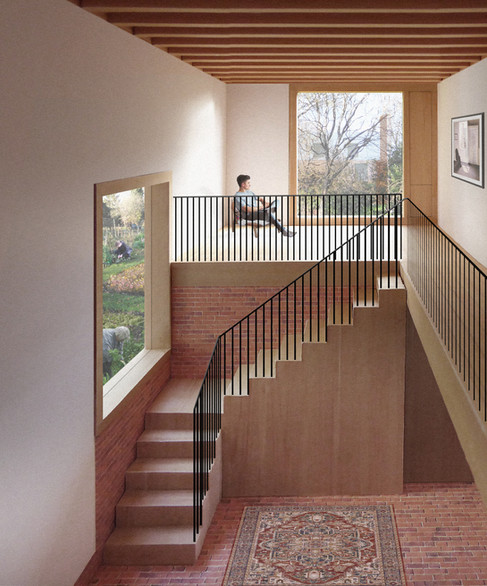1.25 Interior.jpg