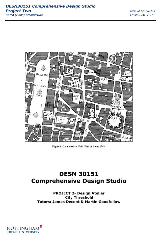 DESN30151 Project 2 J Decent.jpg